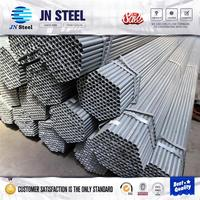 materials for making timing belt 1200mm diameter carbon steel pipe BS4568 Galvanized Pipe