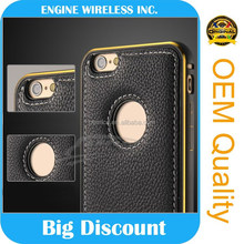 for iphone case wholesale detachable wallet leather case for iphone 5,for iphone 5case
