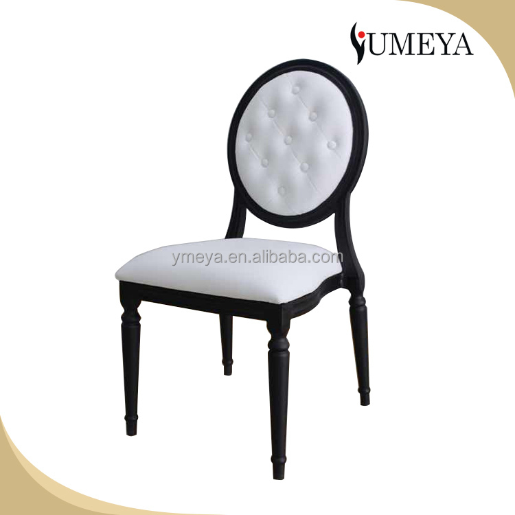 Wholesale Ghost Chair Online Buy Best Ghost Chair From China Wholesalers