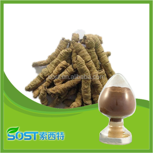 alibaba china morinda citrifolia extract