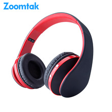 New arrival noise cancelling headphones /wireless bluetooth headset/bluetooth headset wireless
