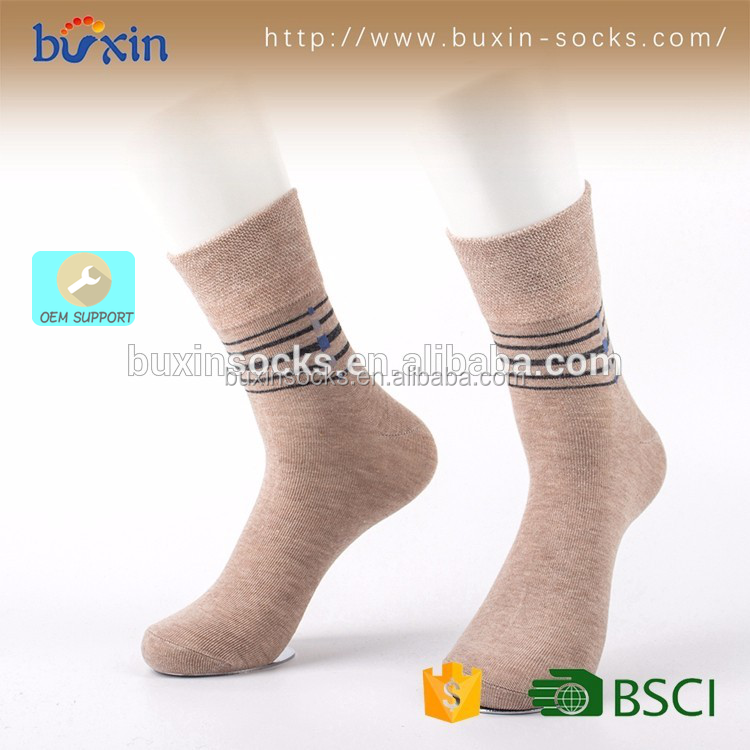 wholesale surfboard sock closeout hot sale socks