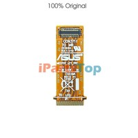 Original Genuine LCD Screen Flex Cable Connector For ASUS Google Nexus 7 1st Gen ME370T ME370 Grade A