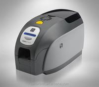 Zebra ZXP Series 3 Printer Direct-to-card Card Printer