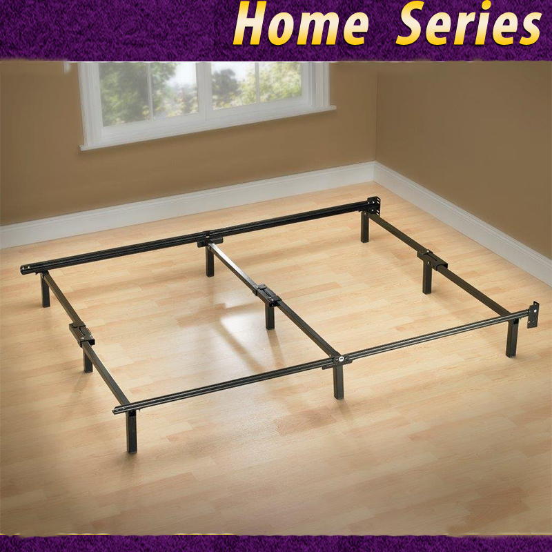 UPS Shipable Metal Bed Frame Twin/Full/Queen/King/Cal King size