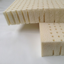 Healthy latex mattress sheet, for wholesale!