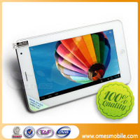 Cheapest Android HD disply TV WIFI 10 inch 2gb ram 32gb tablet pc