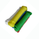 Huaheng Brand 3 Strand 20 mm Poly Polypropylene Multi Purpose Rope for Sale
