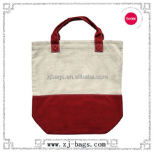 good quality jute bags manufacturers in delhi with great price