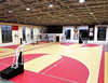 pvc sports flooring for indoor basketball floor,pvc plastic flooring