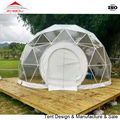 china tent manufacturer outdoor dome tent pvc dome house for sale