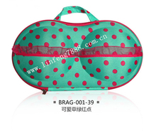 2015 Travel Bra Bag Organizer,Storage Bag , Bra Bag