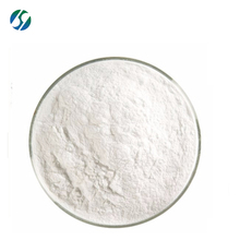 Factory supply high quality Levocetirizine Dihydrochloride 130018-87-0