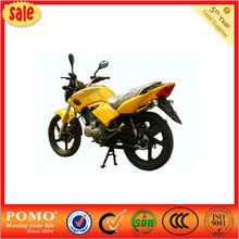 Factory direct sales street bike 150cc wholesale china motorcycle