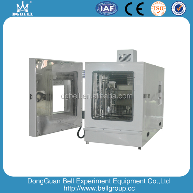 Benchtop Economical Constant ClimaticTest Chamber Best Price
