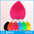 New Style Beauty Equipment Fashion Facial Brush