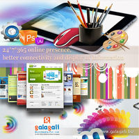 Website Design,eCommerece Web Development & SEO services