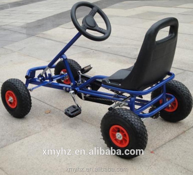 F1 Pedal Go Karts For Sale - Buy Kids Go Karts For Sale,Cheap Go ...