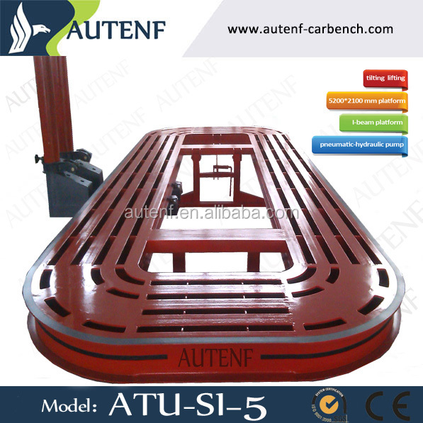 Hot sale! AUTENF ATU-SI-5 names for mechanical workshop