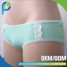 Hot sale children thongs underwear, g-string, lingerie import china