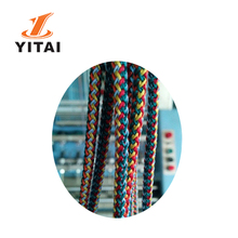 Knitting Cord Braiding/Making Machine