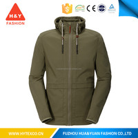 2015 high quality plain baseball jacket softshell jacket made wholesale---7 years alibaba experience