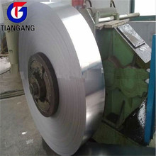 0.01mm 0.02mm 201 stainless steel foil/tape/strip/band