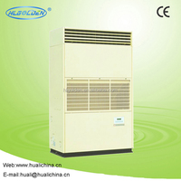 Hot selling panasonic air conditioner remote control industry air conditioner