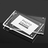 /product-detail/double-sided-block-picture-frame-4-x6-5-x7-clear-acrylic-photo-frame-with-magnet-60068056142.html