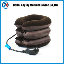 Alibaba wholesale high quality lowest price neck traction equipment
