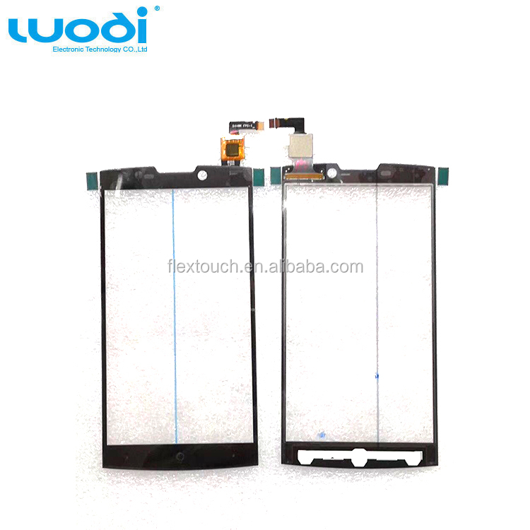 Wholesale Touch Screen Glass Panel Digitizer for innos D10