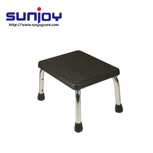hospital equipment lab furniture stool