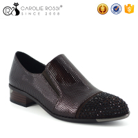 derby ladies shoes manufacturers pakistan overseas shoes