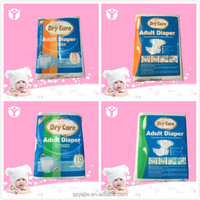 super absorbency wholesale factory price in bulk adult diaper