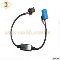 9004 low high beam control extension cable 9007 easy relay cable
