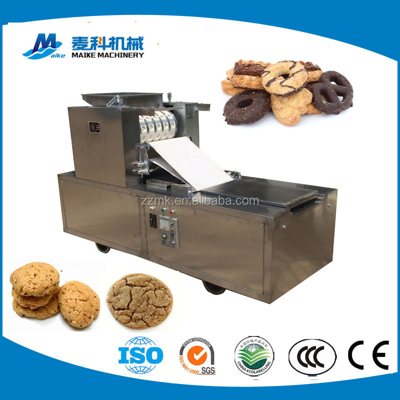 Commercial bread baking oven, bread bakery oven price, electric baking oven price