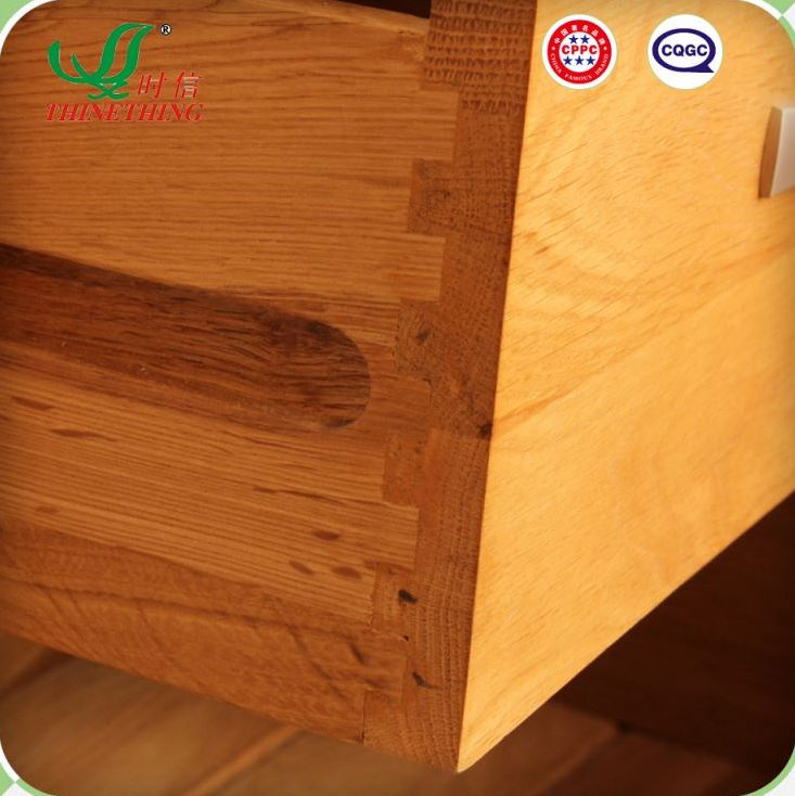 baby changing table french furniture 5 chest of drawers