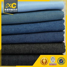 9oz 100% cotton denim home textile fabric mills