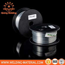 aluminium flux cored welding wire er4047 product supplier