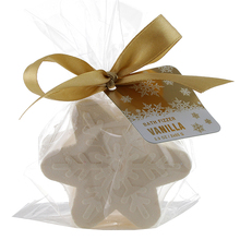 Custom Private Label Organic Natural Bath Bombs