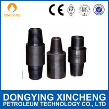 Oilfield api pipe joint/drill pipe tool joint