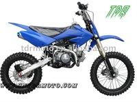125cc cheap off road bike