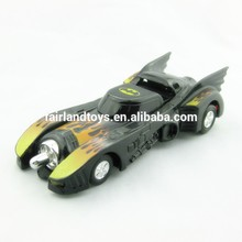 YL4302 1 43 scale diecast cars,racing cars diecast model,metal model car kits,