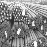 best selling of 35# diameter 20mm stock carbon iron bar