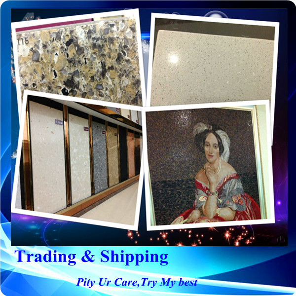 Ceramic Trading, Sourcing Agents in Foshan China