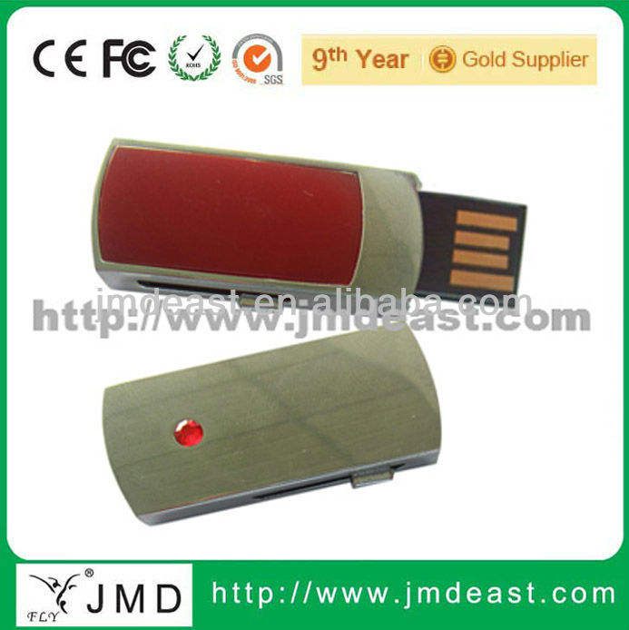 bluetooth external mini data usb flash storage device
