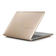 Metallic case for MacBook Pro15.4 Inch A1286