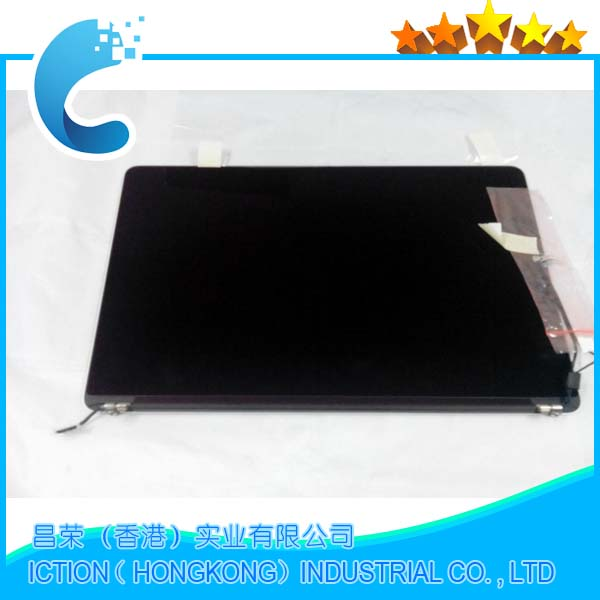 "Full Tested A1502 LCD Screens For Macbook Pro 13"" Retina LCD Screen Assembly"