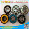 good price 16002 16001 16101 stainless steel ball bearing with the best quality