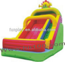 HI EN1 4960 inflatable toy